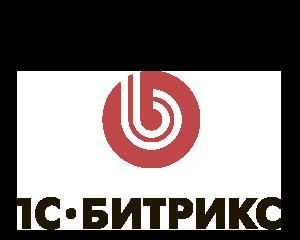 1s-bitrix_logo