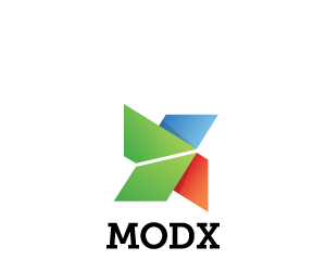 modx_logo
