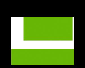 zendframework_logo